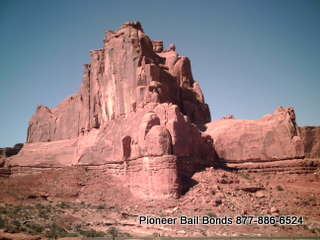 Arches National Park - Moab Bail Bonds 435-259-2663 9-18-2009 11-01-51 AM 320x240.JPG