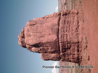 Arches National Park - Moab Bail Bonds 435-259-2663 9-18-2009 11-02-08 AM 240x320.JPG