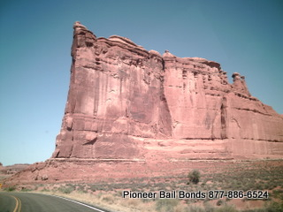 Arches National Park - Moab Bail Bonds 435-259-2663 9-18-2009 11-10-21 AM 320x240.JPG