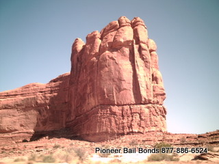 Arches National Park - Moab Bail Bonds 435-259-2663 9-18-2009 11-12-47 AM 320x240.JPG