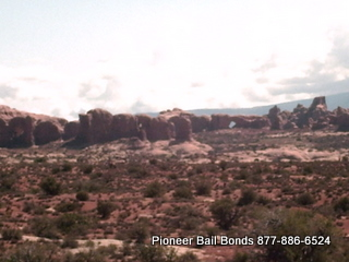 Arches National Park - Moab Bail Bonds 435-259-2663 9-18-2009 11-20-42 AM 320x240.JPG