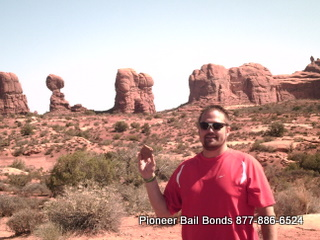 Jeremy Arches National Park - Moab Bail Bonds 435-259-2663 9-18-2009 11-20-05 AM 320x240.JPG