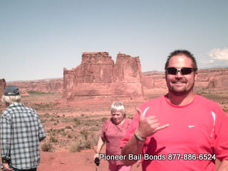 Jermy at Arches National Park - Moab Bail Bonds 435-259-2663 9-18-2009 11-02-26 AM 320x240.JPG